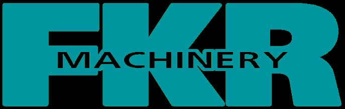 Продажа и сервис: Kobelco, MST, Клинцы, Locust